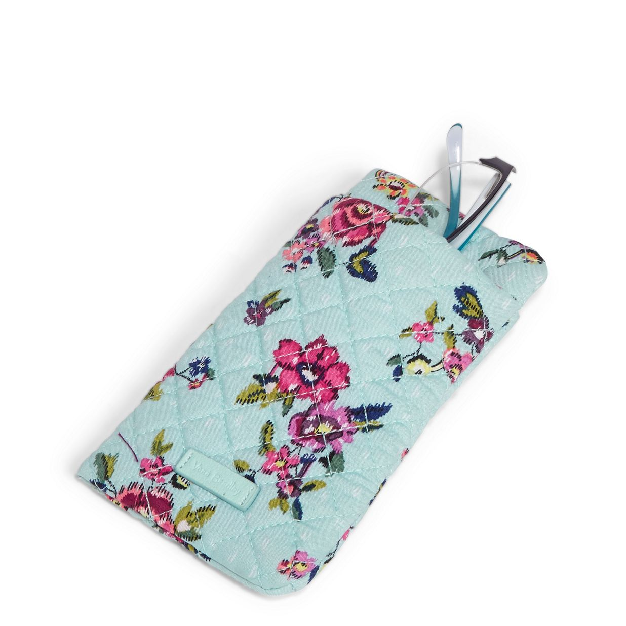 46e1c43fb4 Image of Iconic Double Eye Case in Butterfly Flutter