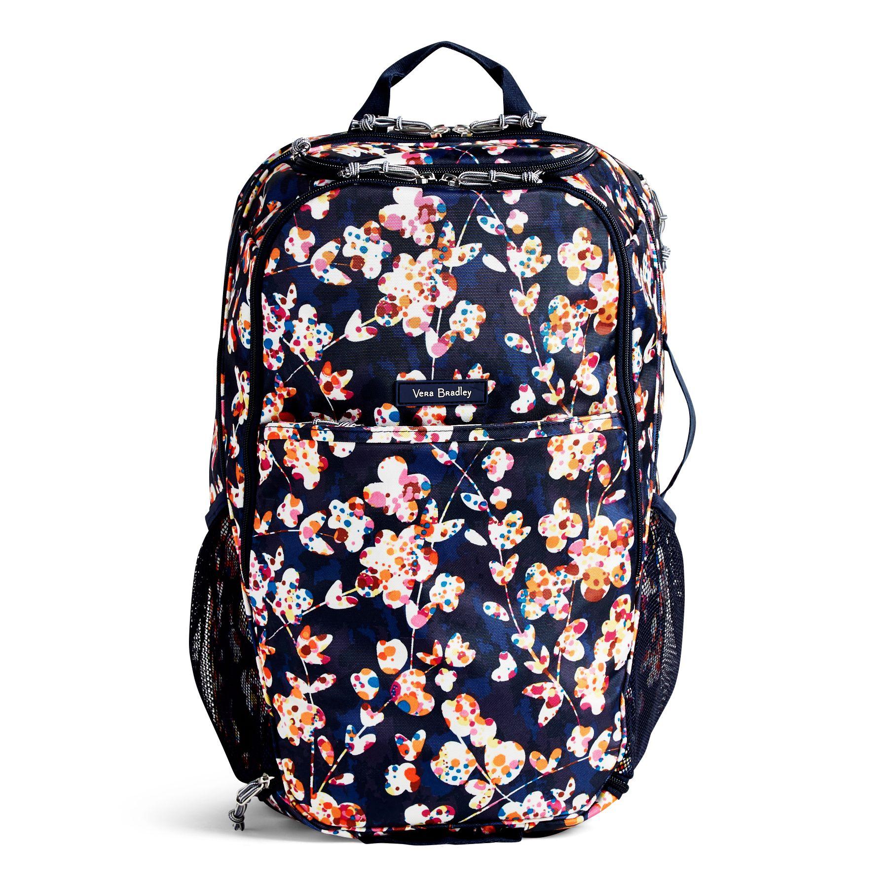 7437e84d5a Lighten Up Journey Backpack