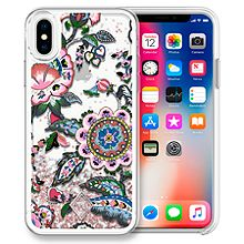 reputable site a5af8 f0351 Cases for Phone & Laptops - Accessories | Vera Bradley