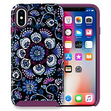 reputable site 5a4f5 c09f1 Cases for Phone & Laptops - Accessories | Vera Bradley