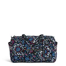 Travel Duffel Bags for Women - Travel  1d24342c6c704