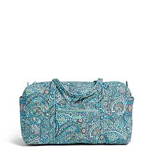 travel duffel bags for women travel vera bradley