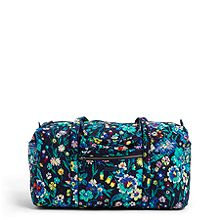 06549b36b84f8b Travel Bags & Garment Bags - Travel | Vera Bradley