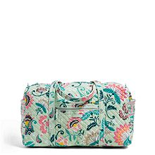 Travel Bags Accessories Vera Bradley