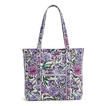 159ba125a1 Tote Bags for Women - Bags