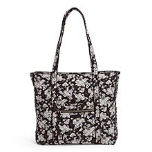 8be7cc1820a Tote Bags for Women - Bags | Vera Bradley