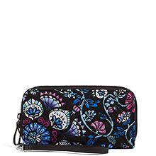 136209949 Wallets & Wristlets for Women - Accessories | Vera Bradley