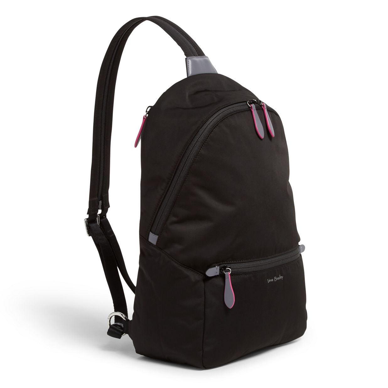 customers first best website latest trends of 2019 Midtown Convertible Backpack