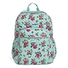 090f16a86419 Backpacks for Women - Bags