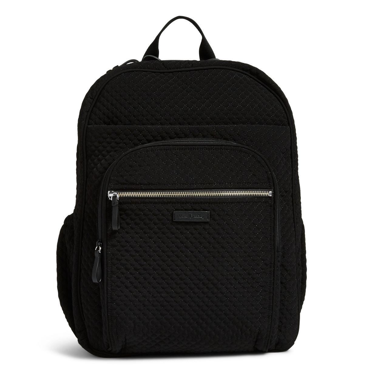 Xl Campus Backpack Vera Bradley