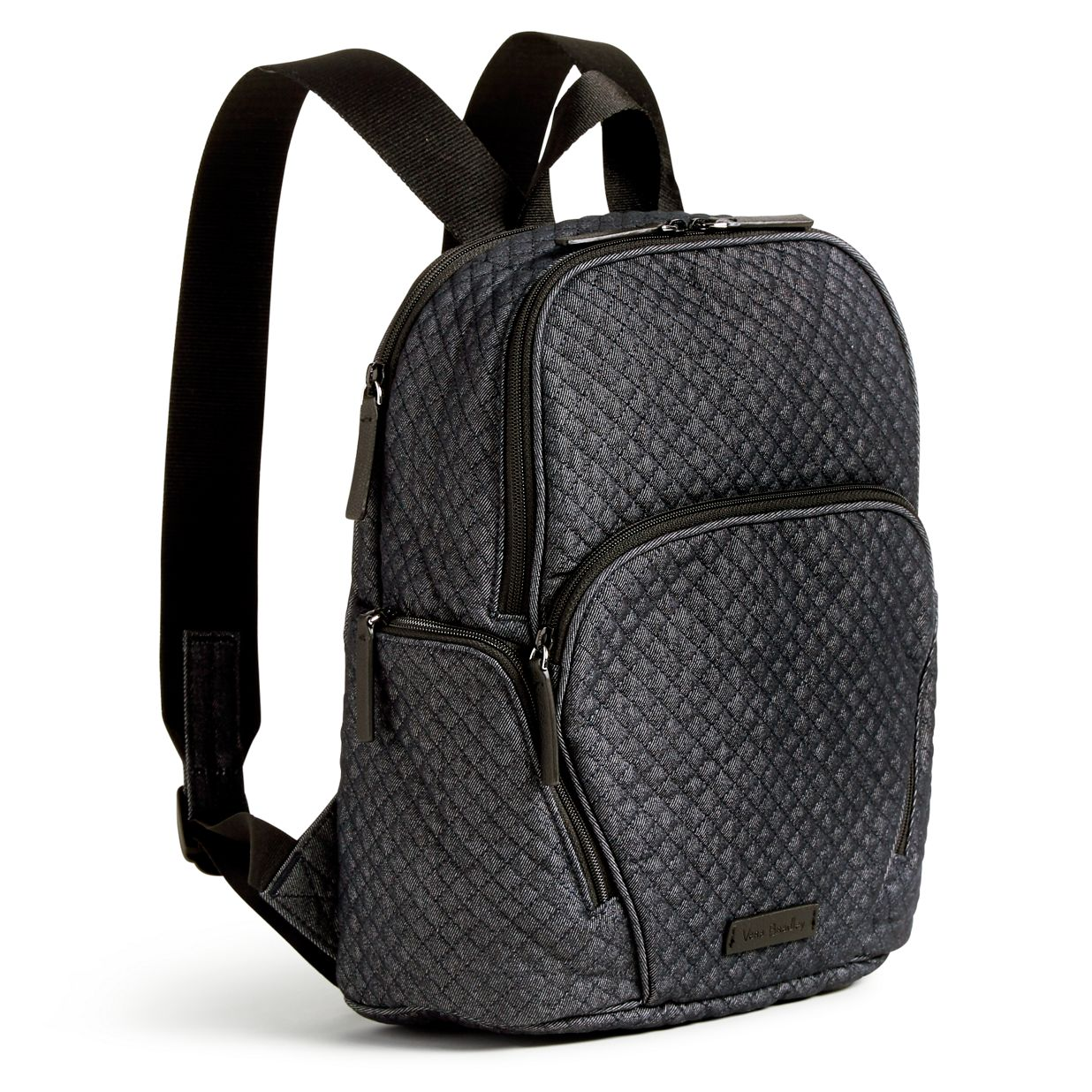 6b9870bdb ... Image of Hadley Backpack in Denim Navy ...