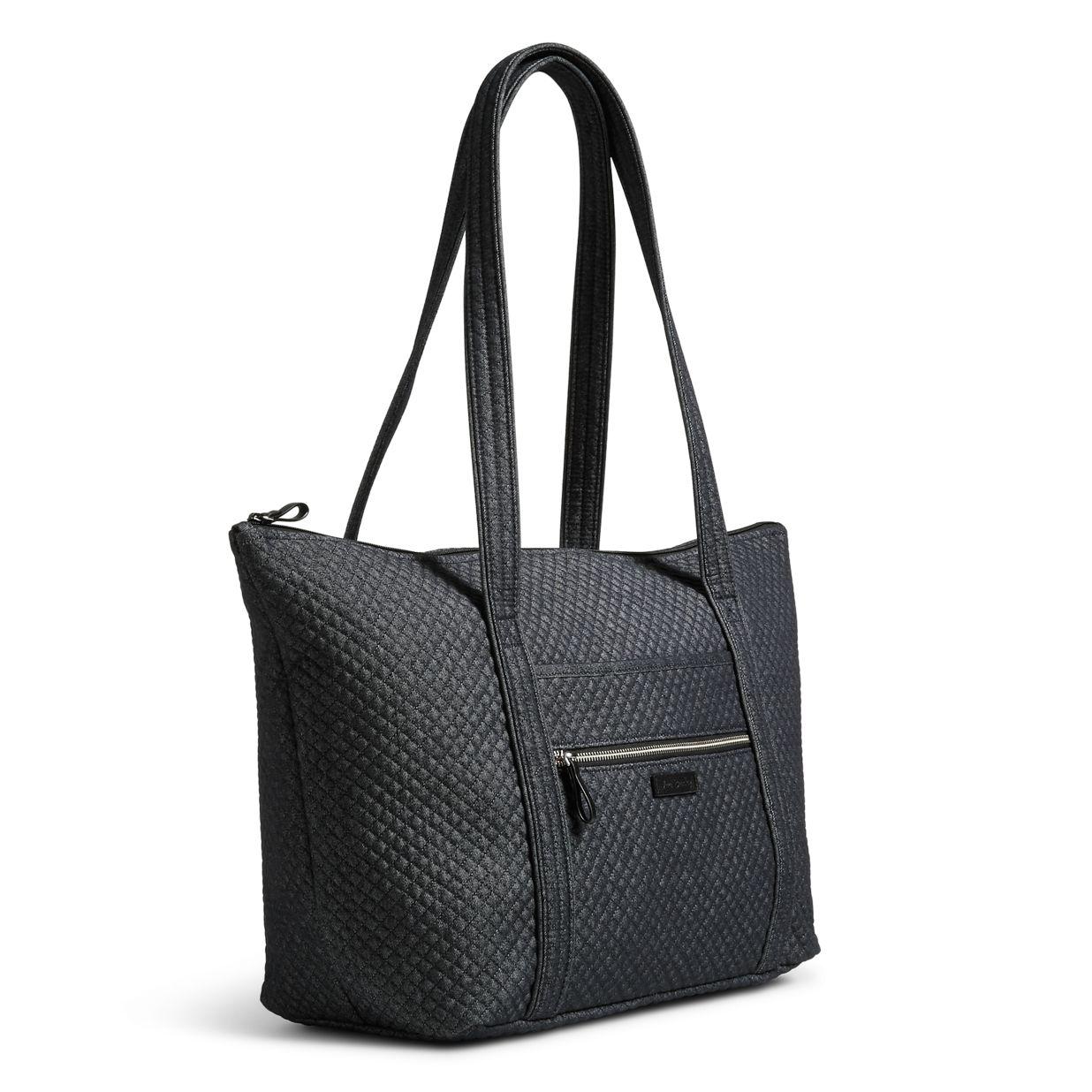 Miller Travel Bag Vera Bradley