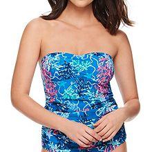 4949348791f73 Swimsuits - Women's Swimwear - Apparel   Vera Bradley