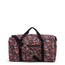 187377ac37 Petite Vines Travel Bags   Weekend Bags for Women - Travel