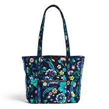 365c00fb7 Tote Bags for Women - Bags | Vera Bradley