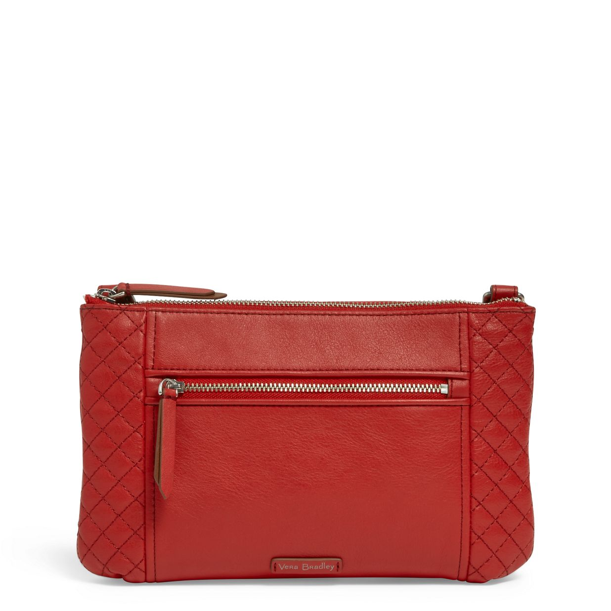 69673ed0c Image of Carryall Small Crossbody in Dusty Blue ...