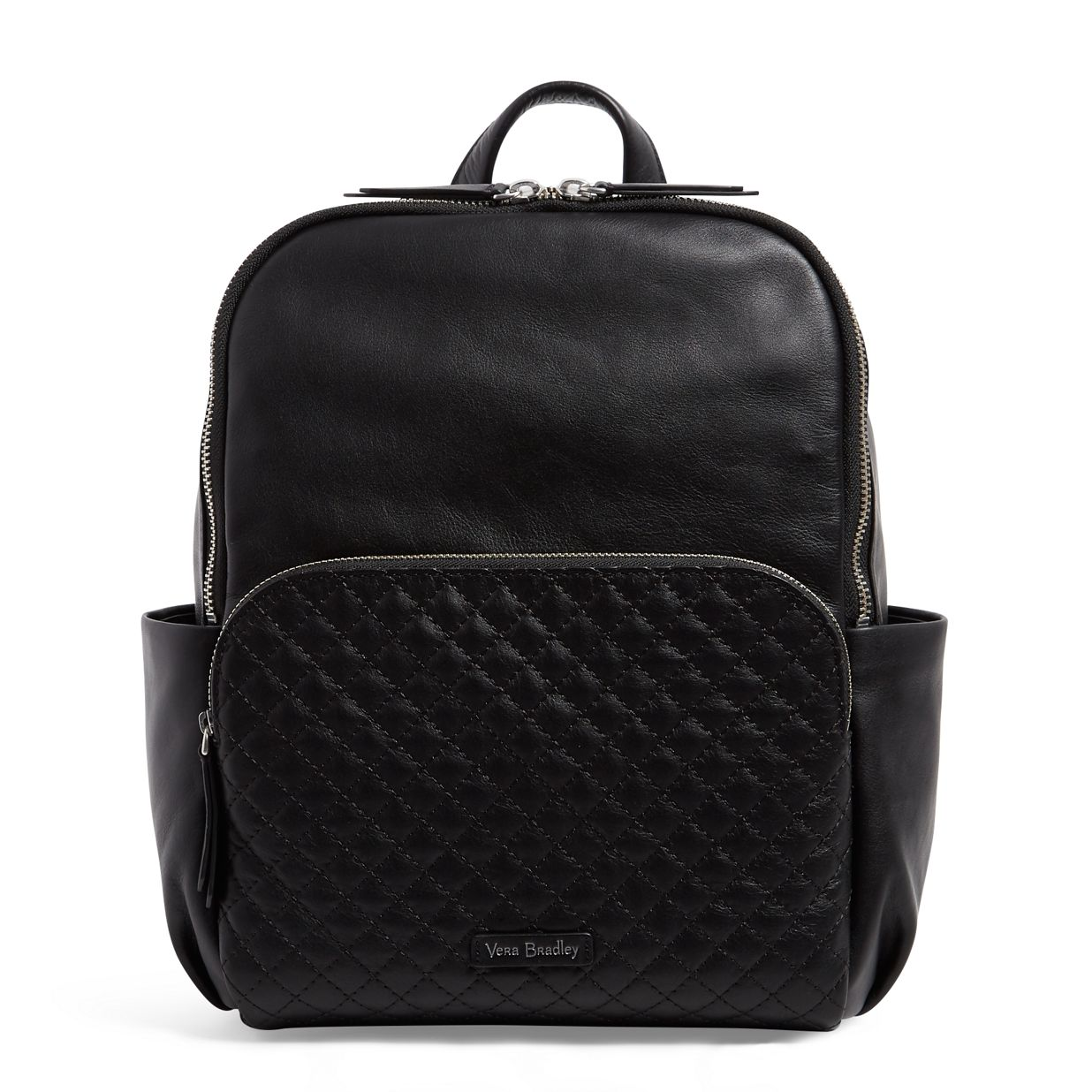 ec8f597c6a3f Image of Carryall Backpack in Black ...