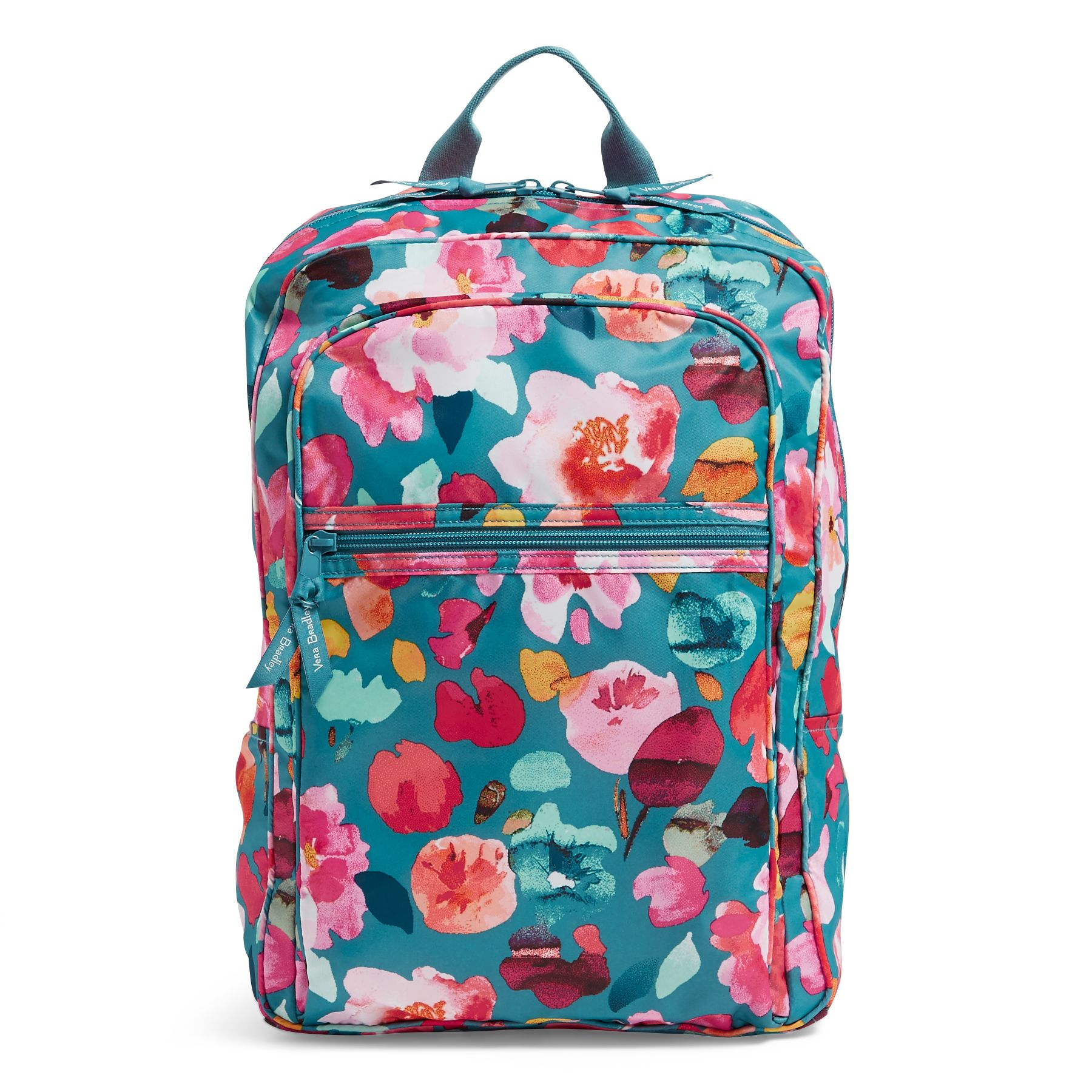 Packable Backpack  401fbc1210a38