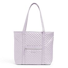 5273a5c773 Tote Bags for Women - Bags