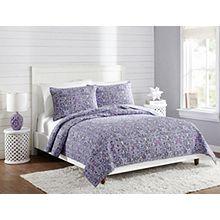 Bedding Quilts Throw Pillows More Home Vera Bradley