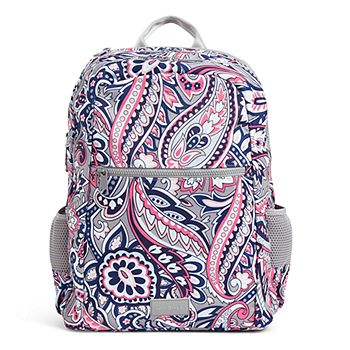 ReActive Grand Backpack Gramercy Paisley