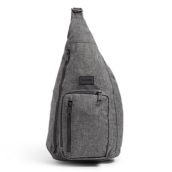 ReActive Sling Backpack