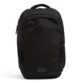 ReActive XL Backpack in Black